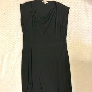 Cabi Little Black Dress
